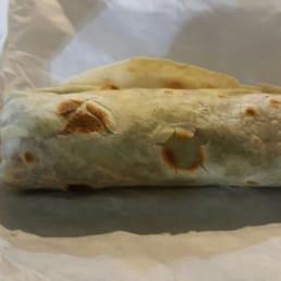 Rita S Mexican Food Surprise Az