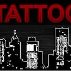 Motorcity tattoo supply vendita all 39 ingrosso 9301 for Motorcity tattoo supply