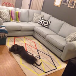 Photo Of Consumers Furniture   Santa Clarita, CA, United States. Love Our  Cozy