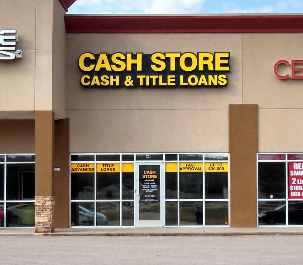 Payday loans in Fruitland, UT