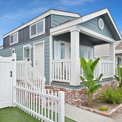 Photo Of Capo Beach Cottages San Clemente Ca United States Cottage