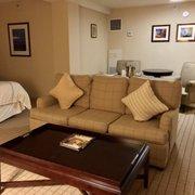 decent photo of anaheim majestic garden hotel anaheim ca united states very spacious - Majestic Garden Hotel Anaheim