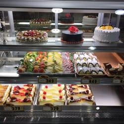 Magic Market  Bakery CLOSED  Photos   Reviews Desserts - Birthday cakes encinitas