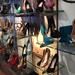 8b693ef284f Steve Madden - CLOSED - Shoe Stores - 425 Broadway