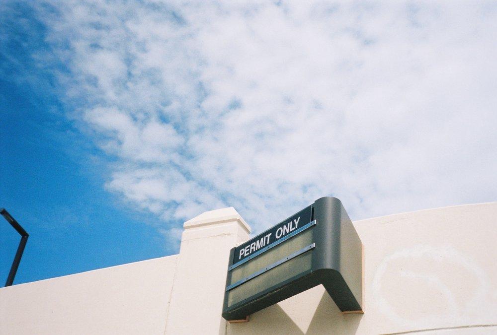 Garland Camera, Repair & Photographic Imaging: 1401 Nw Hwy, Garland, TX