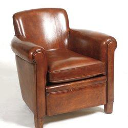 Photo Of Roots Furniture   Smyrna, GA, United States