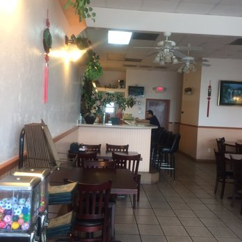 Photo Of Jan Bo Chinese Restaurant Lehigh Acres Fl United States