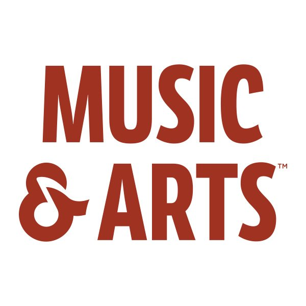 Music & Arts: 6161 Mid Rivers Mall Dr, St Charles, MO