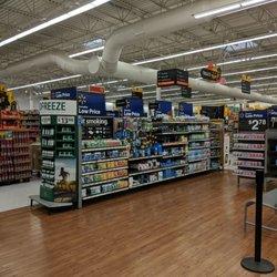 fd367a9cd859e Walmart Supercenter - 41 Photos   49 Reviews - Department Stores ...