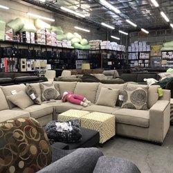 Spokane Discount 12 Photos Furniture Stores 523 S Dishman Mica