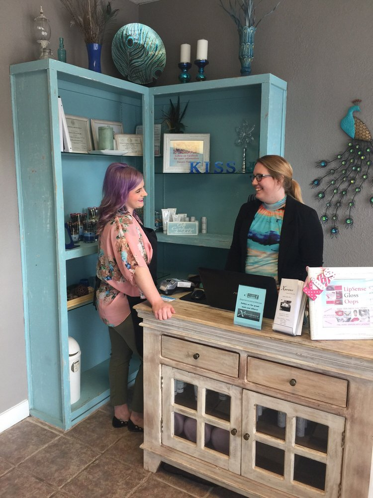 Beautysvc Gift Cards & Certificates in Lubbock, TX | GiftRocket