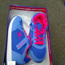 124bde77f Payless ShoeSource - 25 Photos - Shoe Stores - 5308 Pacific Ave ...