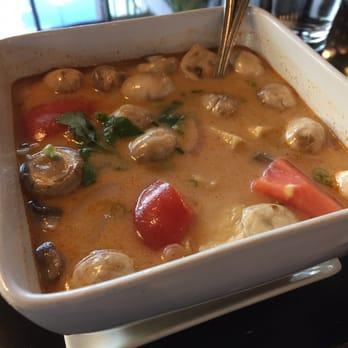 thai thani kitchen order food online 40 photos 60