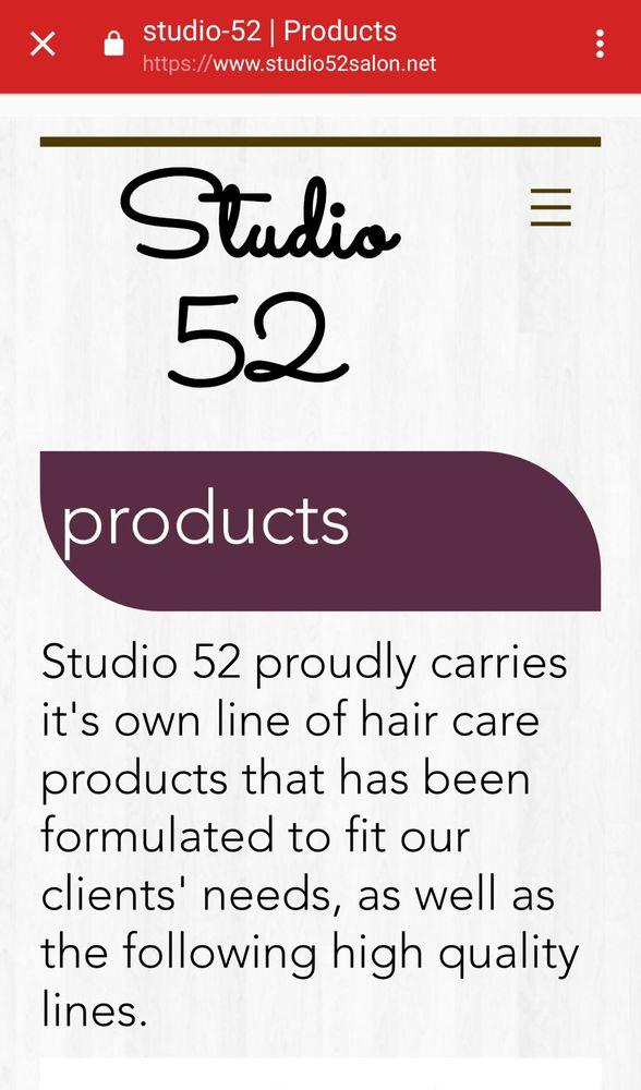 Greenfield Nail Salon Gift Cards - Indiana   Giftly