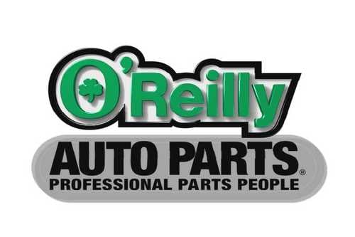 O'Reilly Auto Parts: 1630 E Hwy 66, Gallup, NM