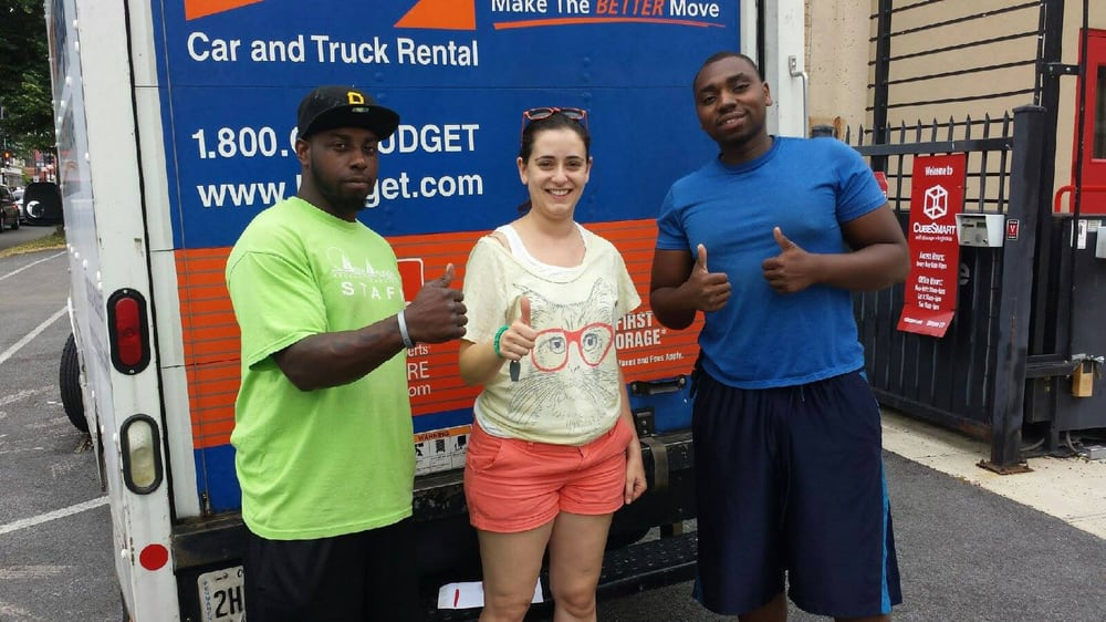 K&M Movers: Glen Burnie, MD