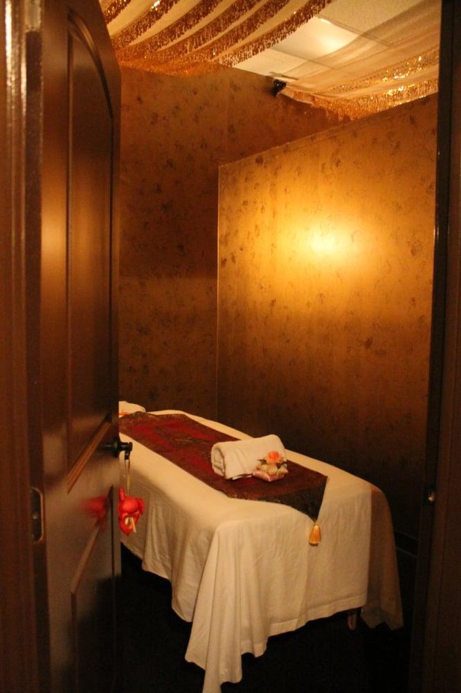 sawadee thai massage thai massage korsør