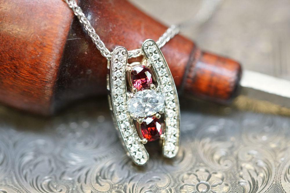 Atlanta Diamond Design