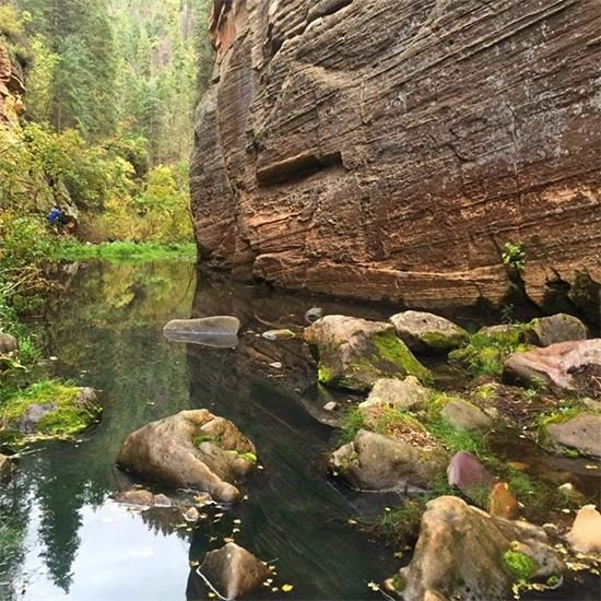 Trail Lovers Excursions: Sedona, AZ