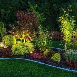 Photo Of Oriental Gardener   Seattle, WA, United States