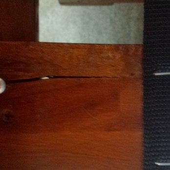Photo Of Bernie U0026 Phylu0027s Furniture   Saugus, MA, United States. Split Cross