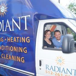 Radiant Plumbing Amp Air Conditioning 15 Photos Amp 270