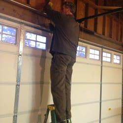 Photo Of Stephen Hall Garage Door U0026 Opener Company   Soquel, CA, United  States