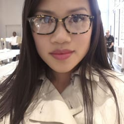 282bb518ee Warby Parker - 96 Photos   284 Reviews - Eyewear   Opticians - 121 ...