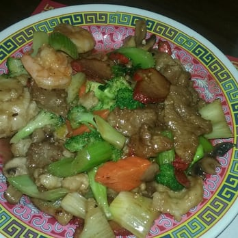 Chinese Food Apex Nc Delivery