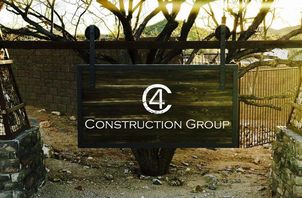 C4 Construction Group