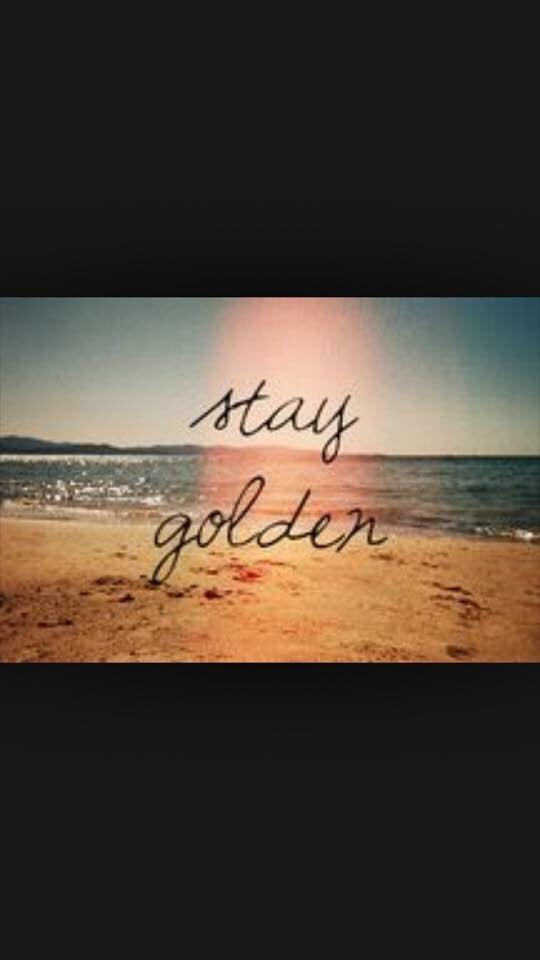 Golden Glow Tanning Salon: 1211 Hwy 45 N, Columbus, MS
