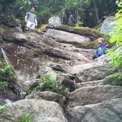 Photo Of Elmore State Park