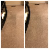 Photo Of Green T Carpet Cleaning Aurora Il United States