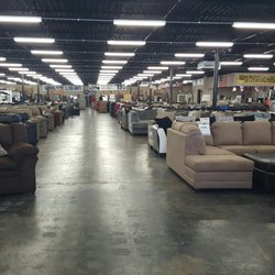 Photo Of American Freight Furniture And Mattress   Norfolk, VA, United  States