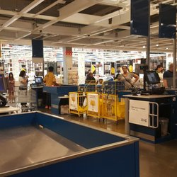 Photo Of IKEA   Houston, TX, United States ...