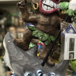 Christmas Tree Shops 51 Photos 21 Reviews Home Decor 790