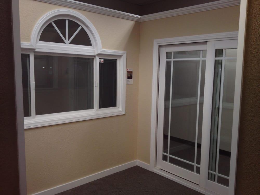 Photos For Milgard Windows Amp Doors Yelp
