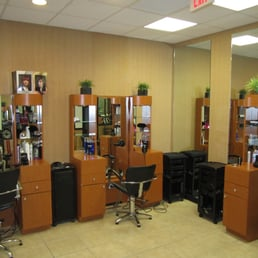 Aquarius Beauty Salon Spa Hair Salons 2475 Nw 95th Ave Doral