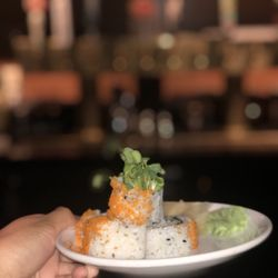 Dragonfish Asian Cafe Order Food Online 561 Photos 812 Reviews Sushi Bars Downtown Seattle Wa Phone Number Last Updated December 17
