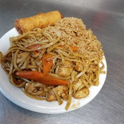 Photo Of Fortune Chinese Restaurant Texas City Tx United States En Lo