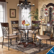 Beautiful ... Photo Of Frugal Furniture   West Roxbury, MA, United States ...