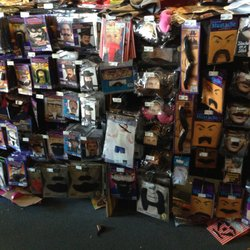 Halloween Warehouse Outlet Store - CLOSED - 11 Photos - Costumes ...