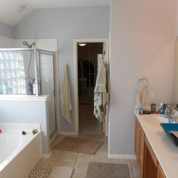Austin Kitchen & Bath - 35 Photos & 16 Reviews - Contractors - 10620 ...