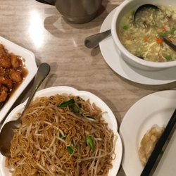 Best Late Night Food Near Me - April 2018: Find Nearby ...