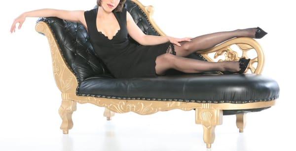 massage amsterdam escort high class