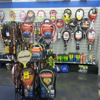 Big 5 Sporting Goods. 5 likes · 37 were here. Big Brands for low prices. We get you ready to play! Big 5 Sporting Goods ( Sierra Lakes Pkwy, Fontana, CA) Outdoor Equipment Store in Fontana, California. 5. 5 out of 5 stars. Open Now. Community See All. 5 people like this.5/5(2).
