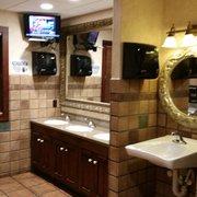 The Red Blazer Restaurant & Pub - 45 Photos & 81 Reviews - Salad ...