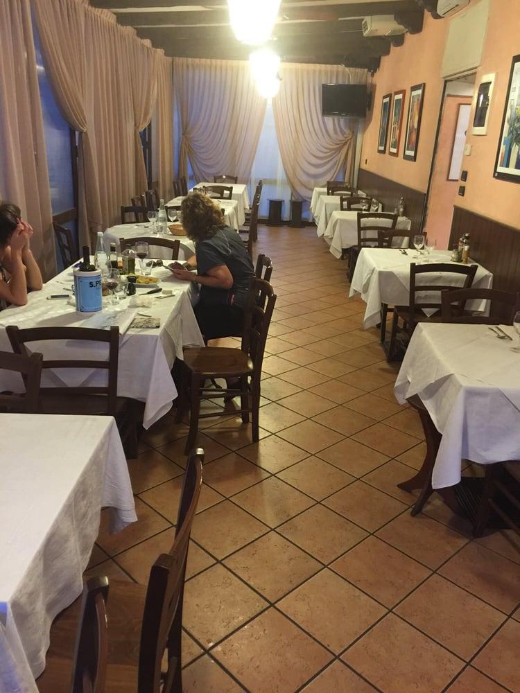 Bar Trento
