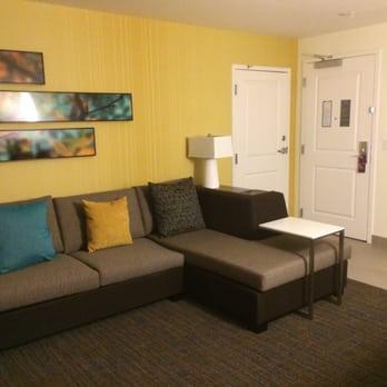 Residence Inn by Marriott Salt Lake City Murray - 16 Photos & 20 ...