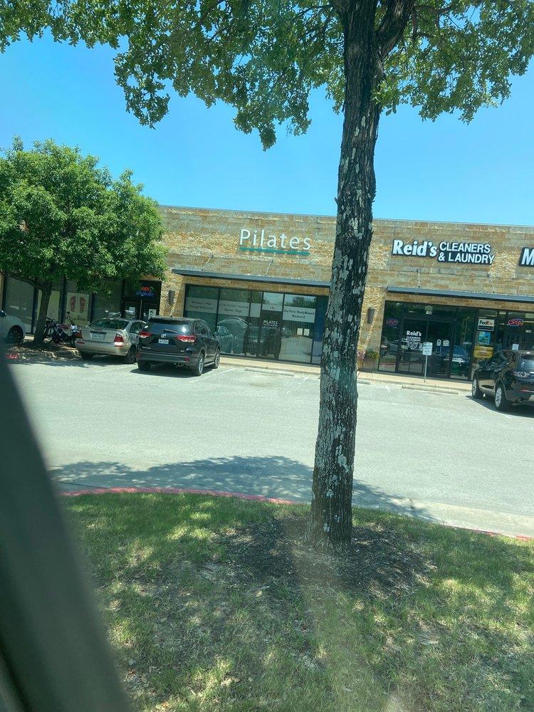 Pilates South Austin: 9901 Brodie Ln, Austin, TX